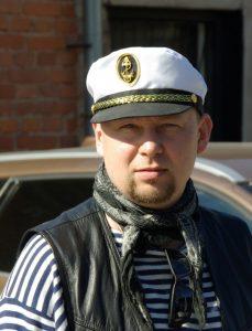 Hannes Kärsna
