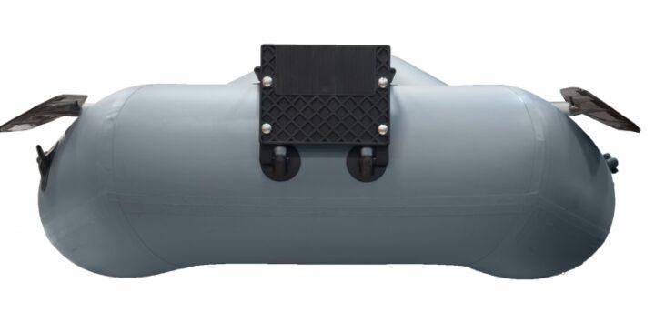 Nordline PVC 280S